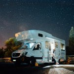 RV Insurance in Eden Prairie, MN